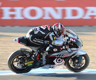 2016-cev-jerez-moto2-nagashima