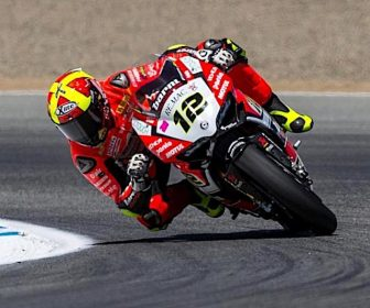 2016-sbk-jeres-fp1-fores