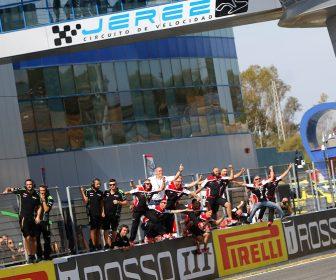 2016-sbk-jeres-race2-goal