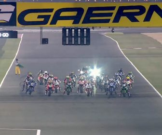 2016-sbk-losail-race1-start
