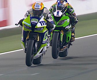 2016-ssp-losail-race-smith