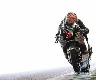 moto2-motegi-2016-johann-zarco-ajo-motorsport