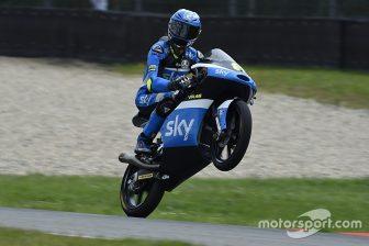 moto3-assen-2016-nicolo-bulega-sky-racing-team-vr46