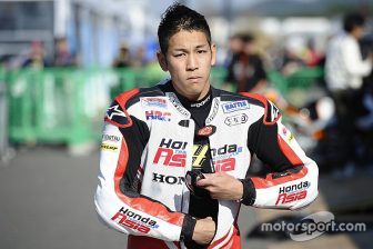 moto3-motegi-2016-hiroki-ono-honda-team-asia-1
