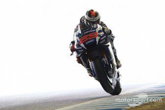 motogp-japanese-gp-2016-jorge-lorenzo-yamaha-factory-racing-1