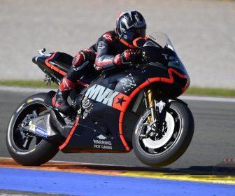 2017-motogp-valencia-test-day2-vinales