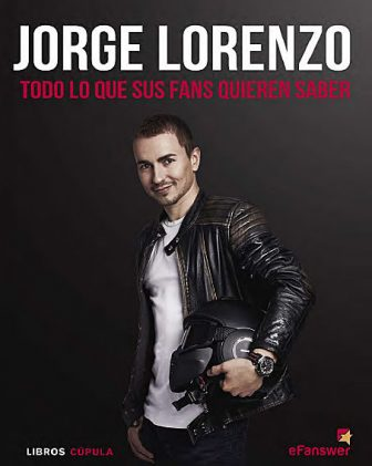 marca-lorenzo-libro