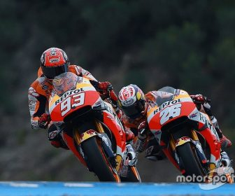 motogp-spanish-gp-2016-marc-marquez-repsol-honda-team-and-dani-pedrosa-repsol-honda-team