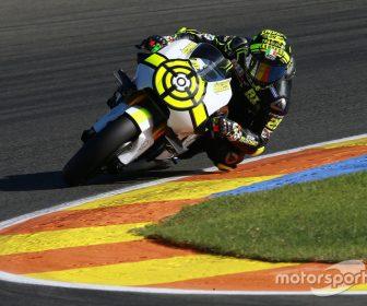 motogp-valencia-november-testing-2016-andrea-iannone-team-suzuki-motogp
