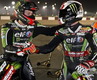 wsbk-losail-2016-worldchampion-jonathan-rea-kawasaki-racing-and-tom-sykes-kawasaki-racing
