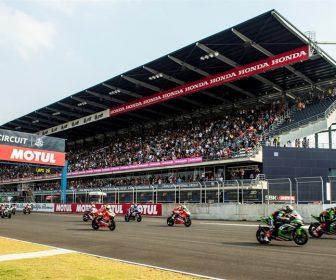 0395-r02-race1-start