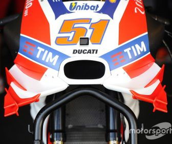 motogp-aragon-gp-2016-ducati-wings-on-the-bike-of-michele-pirro-ducati-team