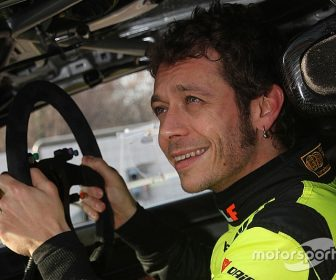 rally-monza-rally-show-2015-valentino-rossi