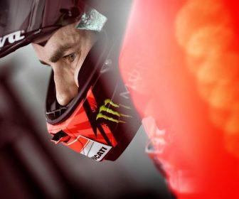 test-sepang-motogp-2017-4