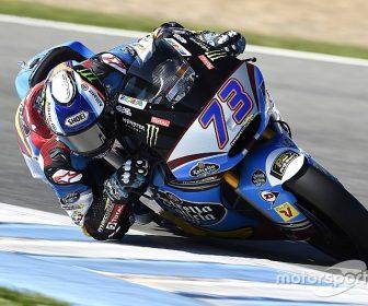 moto2-jerez-march-testing-2017-alex-alex-marquez-marc-vds