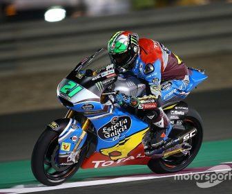 moto2-losail-2017-franco-morbidelli-marc-vds
