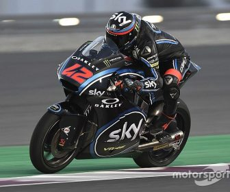moto2-qatar-march-testing-2017-francesco-bagnaia-sky-racing-team-vr46