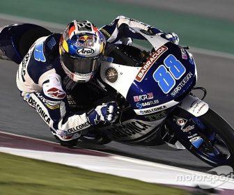moto3-losail-2017-jorge-martin-del-conca-gresini-racing-moto3