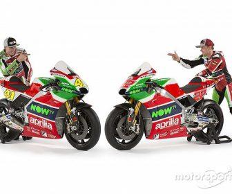 motogp-aprilia-launch-2017-aleix-espargaro-aprilia-racing-team-gresini-sam-lowes-aprilia-r