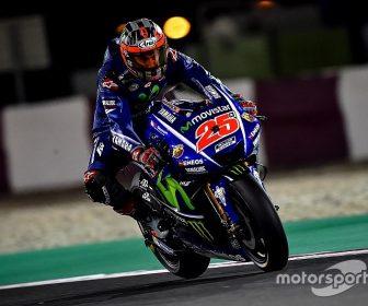 motogp-qatar-gp-2017-maverick-vinales-yamaha-factory-racing
