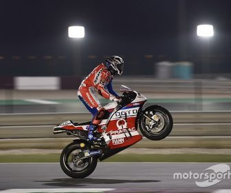 motogp-qatar-gp-2017-scott-redding-pramac-racing