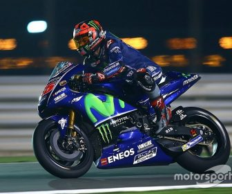 motogp-qatar-march-testing-2017-maverick-vinales-yamaha-factory-racing