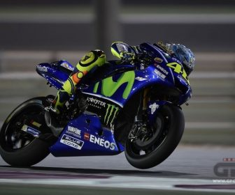 rossi-day2 (1)