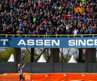 2017-sbk-assen-race1-cover