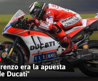 lorenzo-as