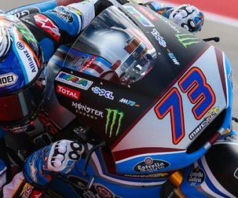 marquez-moto2