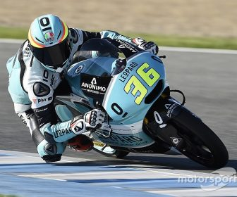 moto3-jerez-march-testing-2017-joan-mir-leopard-racing