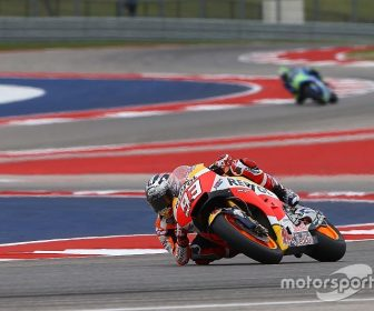 motogp-gp-of-the-americas-2017-marc-marquez-repsol-honda-team