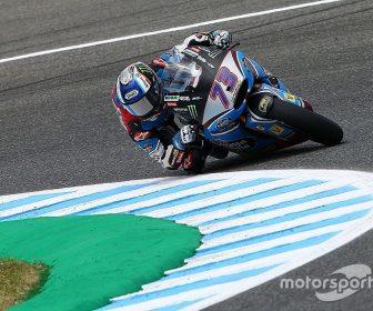moto2-jerez-2017-alex-marquez-marc-vds