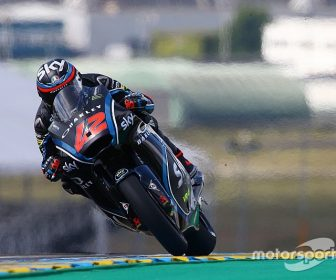 moto2-le-mans-2017-francesco-bagnaia-sky-racing-team-vr46