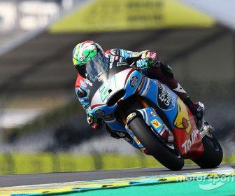 moto2-le-mans-2017-franco-morbidelli-marc-vds