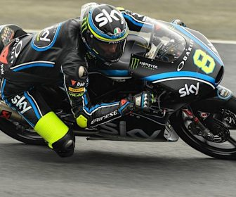 moto3-french-gp-2017-fp3-bulega