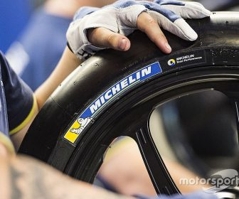 motogp-spanish-gp-2017-michelin-tyres