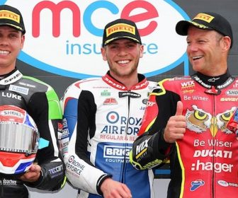 2017-bsb-knockhill-podium