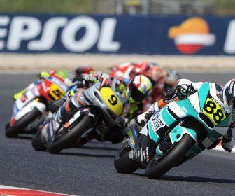2017-cev-moto2-barcelona-race-cardus