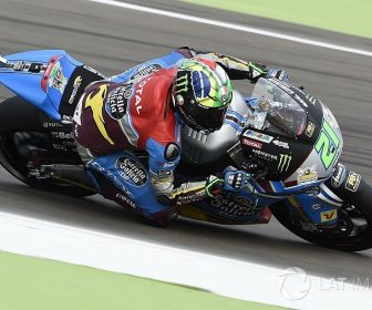 moto2-assen-2017-franco-morbidelli-marc-vds