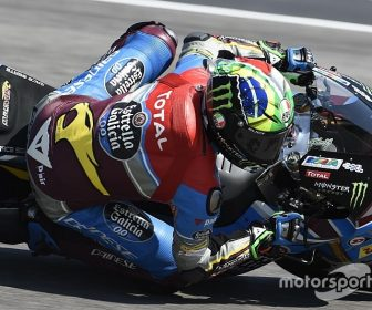 moto2-mugello-2017-franco-morbidelli-marc-vds