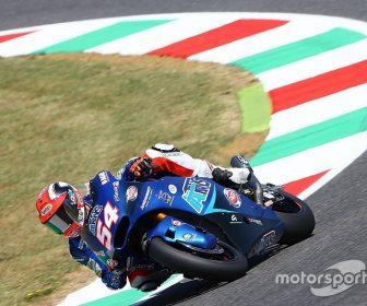 moto2-mugello-2017-mattia-pasini-italtrans-racing-team