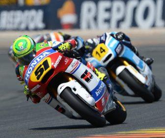 2017-cev-moto2-valencia-race1-granado