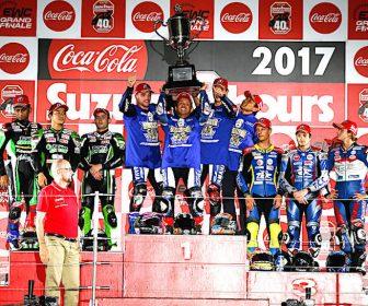 2017-suzuka-8h-podium1