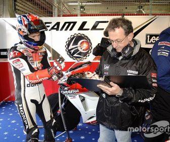 moto2-250cc-le-mans-2006-casey-stoner