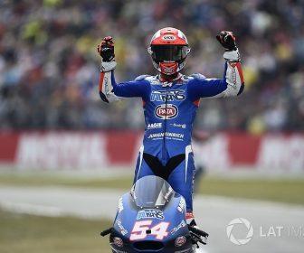 moto2-assen-2017-mattia-pasini-italtrans-racing-team