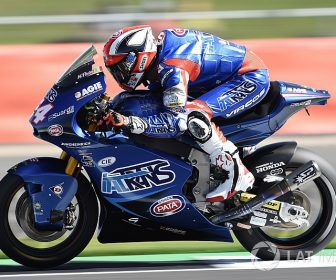 moto2-silverstone-2017-mattia-pasini-italtrans-racing-team-5333317