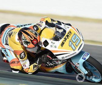moto3-barcelona-2017-gabriel-rodrigo-rba-racing-team