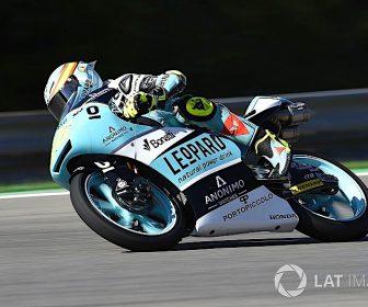 moto3-fp1-2017austria-mir