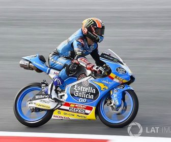 moto3-fp1-2017silverstone-canet